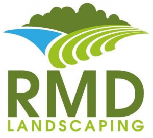 RMD Landscaping